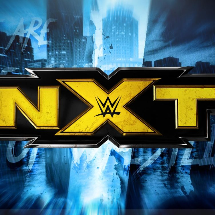 NXT Preview 15-07-2020