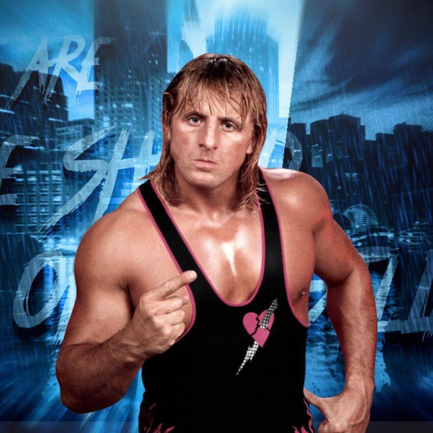 Owen Hart: svelati ulteriori dettagli sulla sua morte