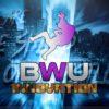 BWU INNOVATION EPISODIO 40 - SANGUE E RISPETTO