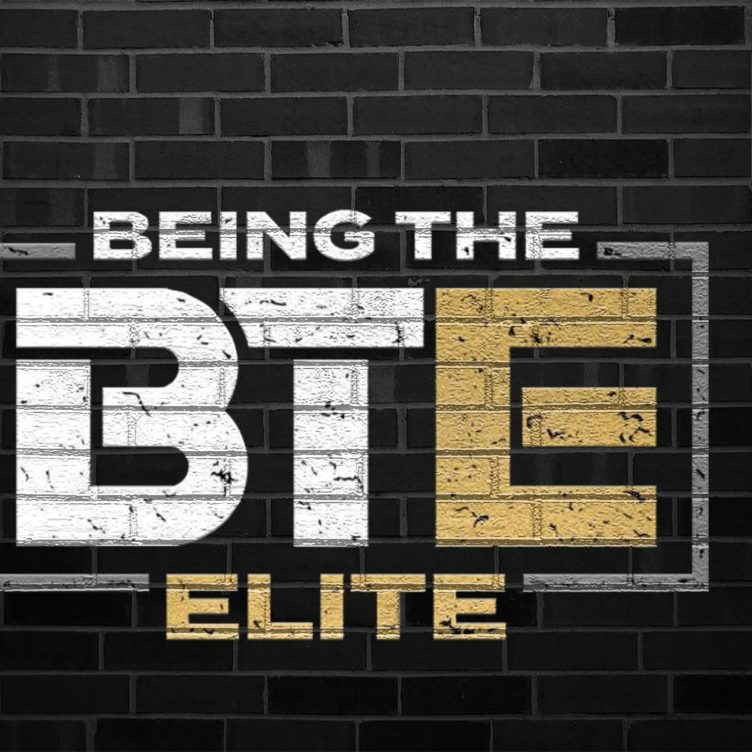 Report Being The Elite 212 This Episode Is About 30 Minutes Long