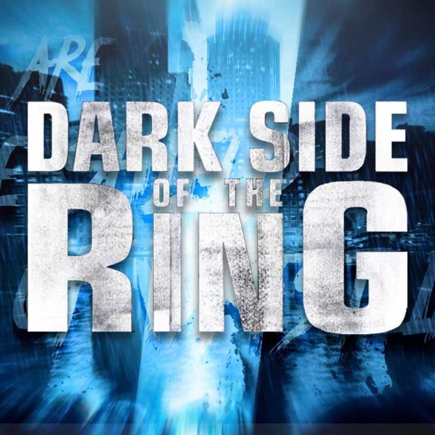 Dark Side Of The Ring: confermata la terza stagione