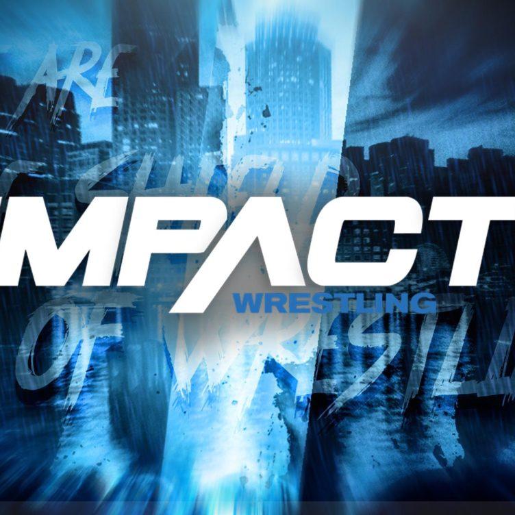 IMPACT Wrestling: ritorno di un'ex Campionessa cancellato per Coronavirus