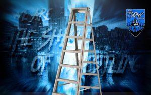 Casino Ladder Match annunciato per AEW Dynamite