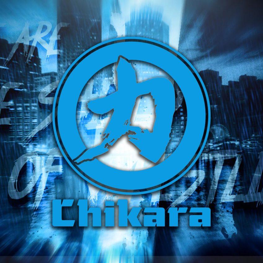 #SpeakingOut: la CHIKARA chiude!