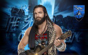 WWE: chi ha investito Elias? Emerge un nuovo sospettato
