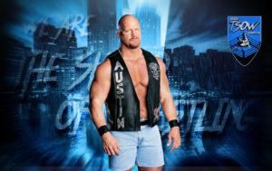 Top 5 Migliori Wrestler dell'Attitude Era