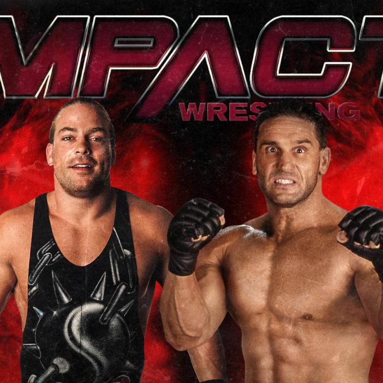 IMPACT! Report 22-09-2020