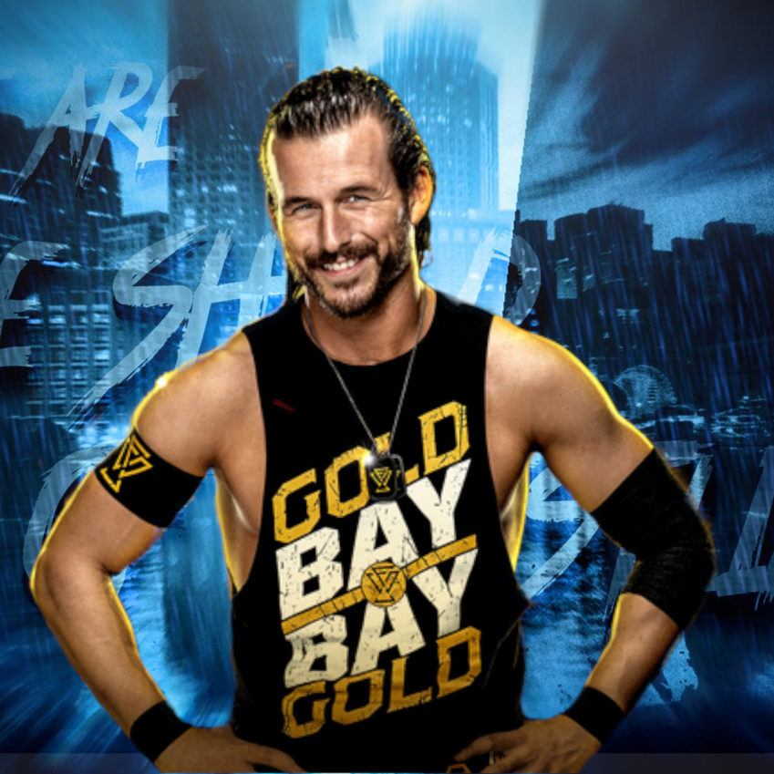 Adam Cole vs Pat McAfee: le ridicole quote per il match di NXT TakeOver: 30