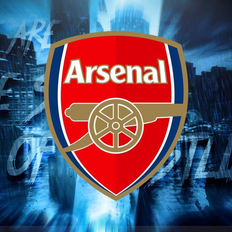 Premier League: l'Arsenal entra in campo con la theme song di Triple H
