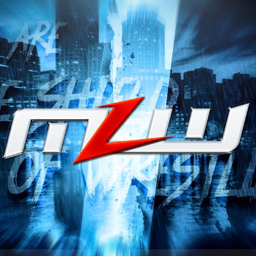 MLW: aggiunti nuovi biglietti per il ritorno del pubblico