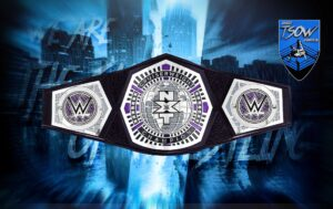 Anteprima NXT 13-04-2021