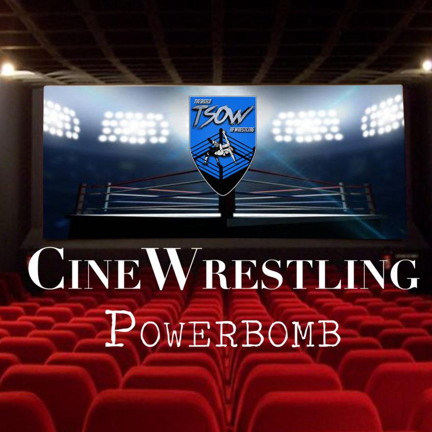 Powerbomb - La nostra recensione
