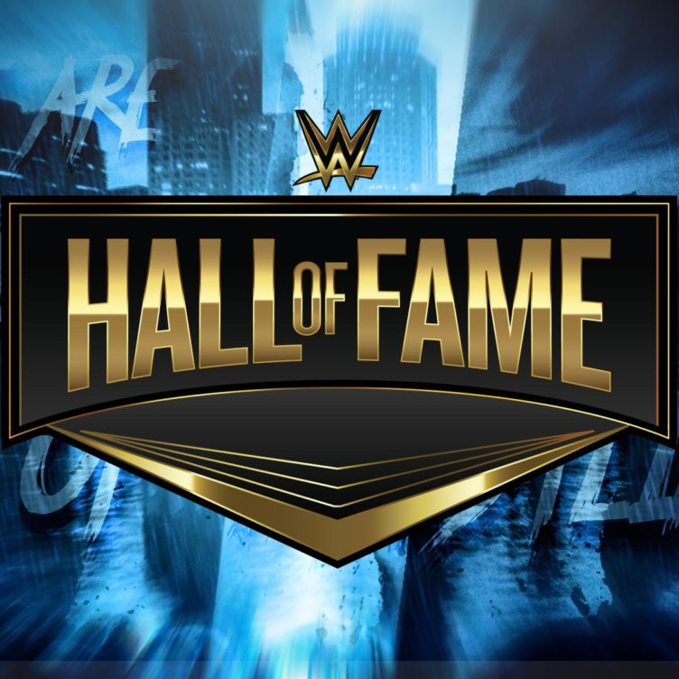 WWE Hall Of Fame 2020: ancora incertezza sulla data