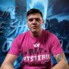 Dominik Mysterio: la WWE pubblica la versione completa della sua theme song