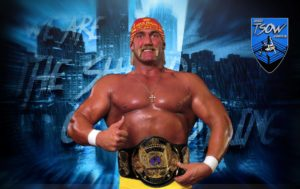 Top 5 wrestler della Golden Age Era