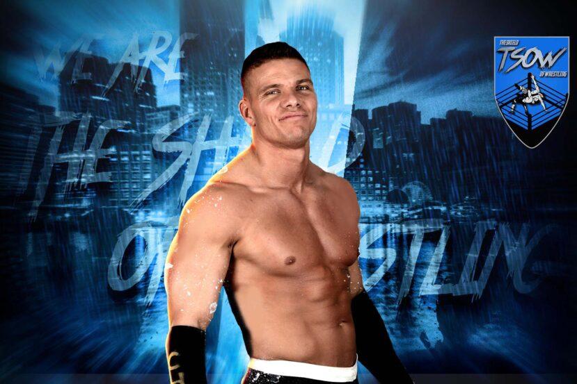 Tyson Kidd: Natalya parla di un suo possibile ritorno