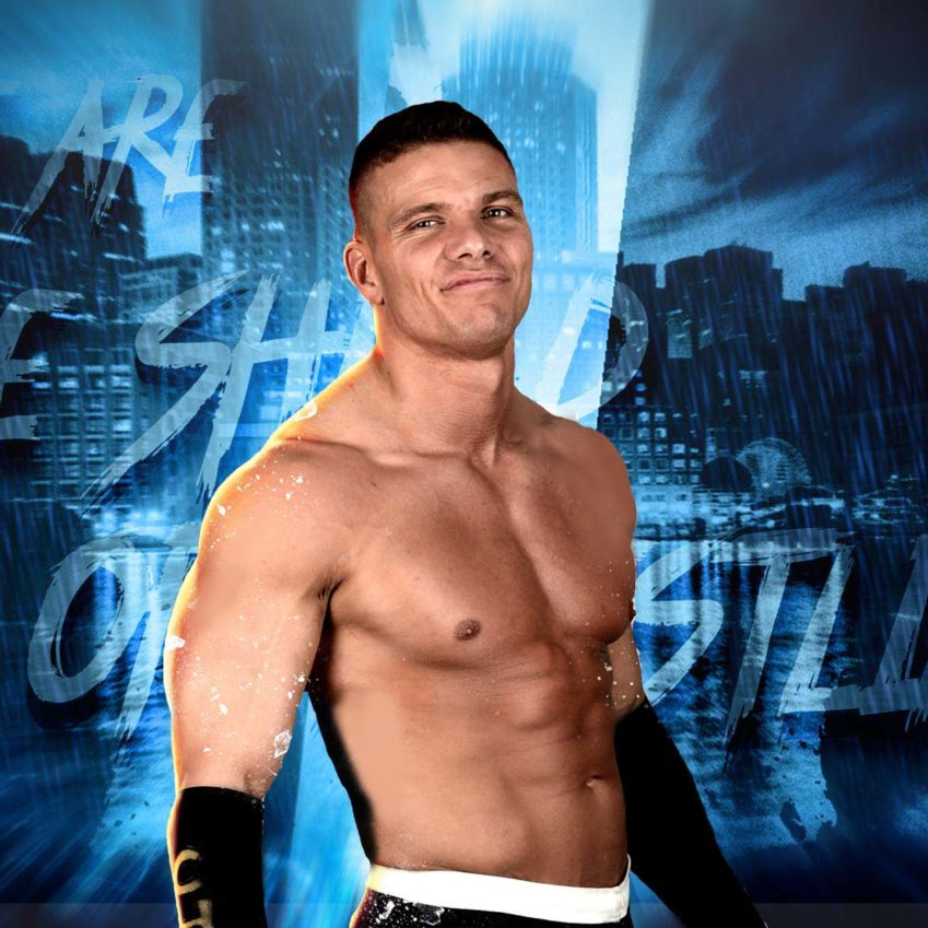 Tyson Kidd tornerà a lottare?