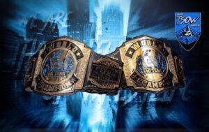 Young Bucks vs SCU: chi ha vinto ad AEW Dynamite?