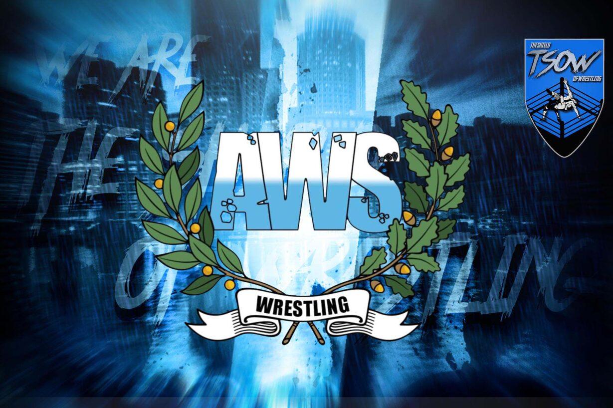 AWS: ecco i primi campioni di coppia