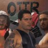 Ricomincia Over The Top Rope con Flavio Augusto, Luke Zero e Adriano (S4E1)