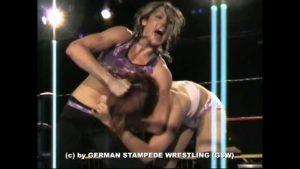 PerfecTen #4: 10 curiosità su Becky Lynch!