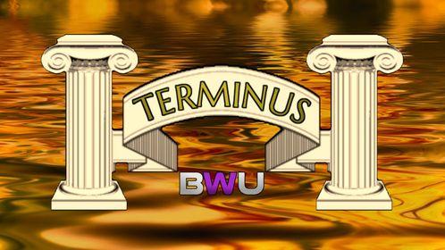 BWU TERMINUS - Day 1
