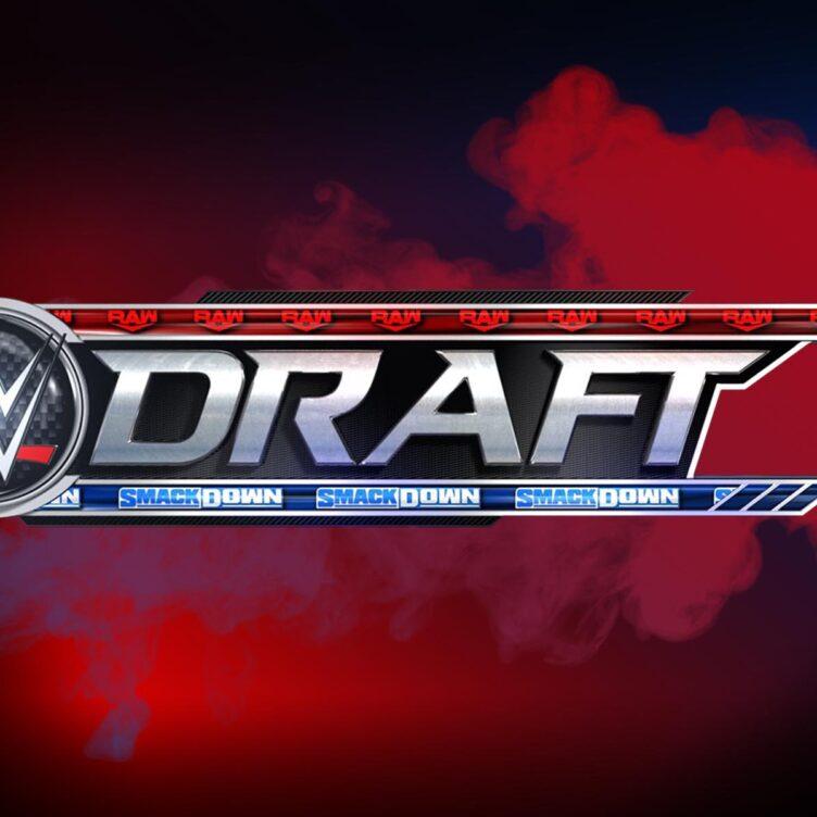 Draft WWE 2020: chi ha bisogno del cambio di roster?