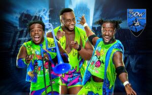 Anteprima SmackDown 16-10-2020