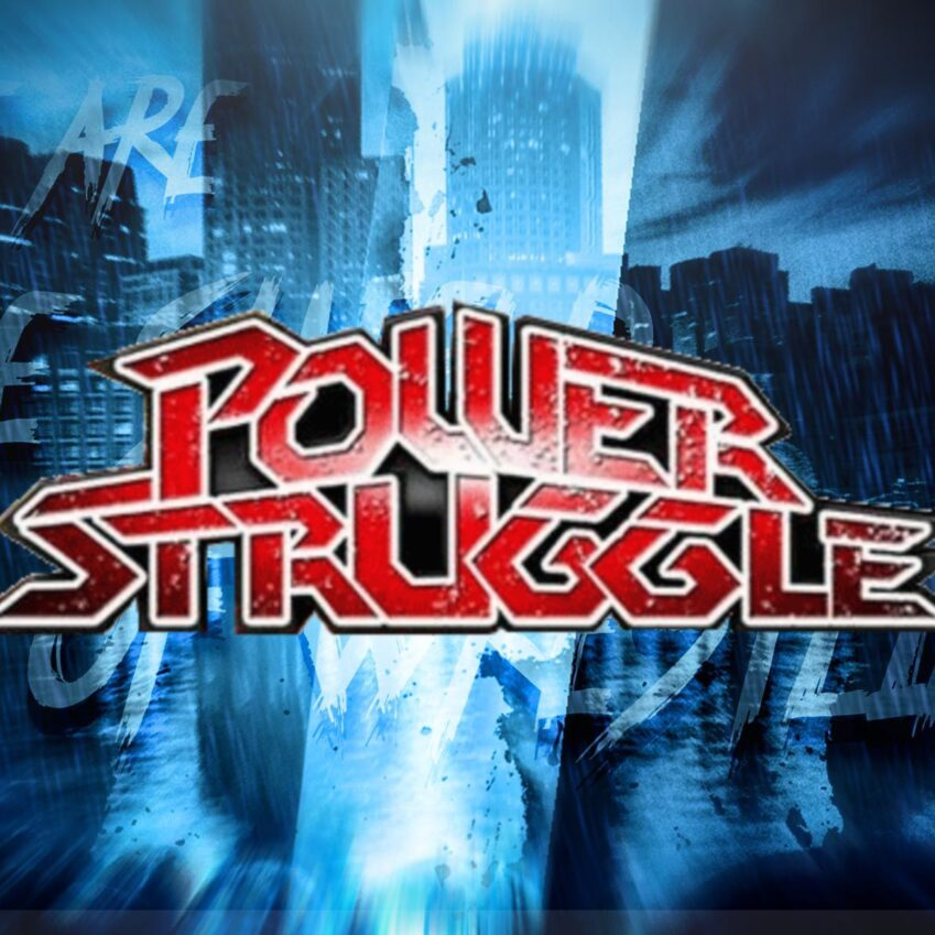Risultati NJPW Road To Power Struggle 2020 - Day 3