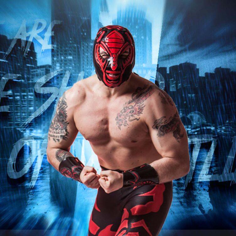 Red Scorpion sarà ospite all'Università di Bologna