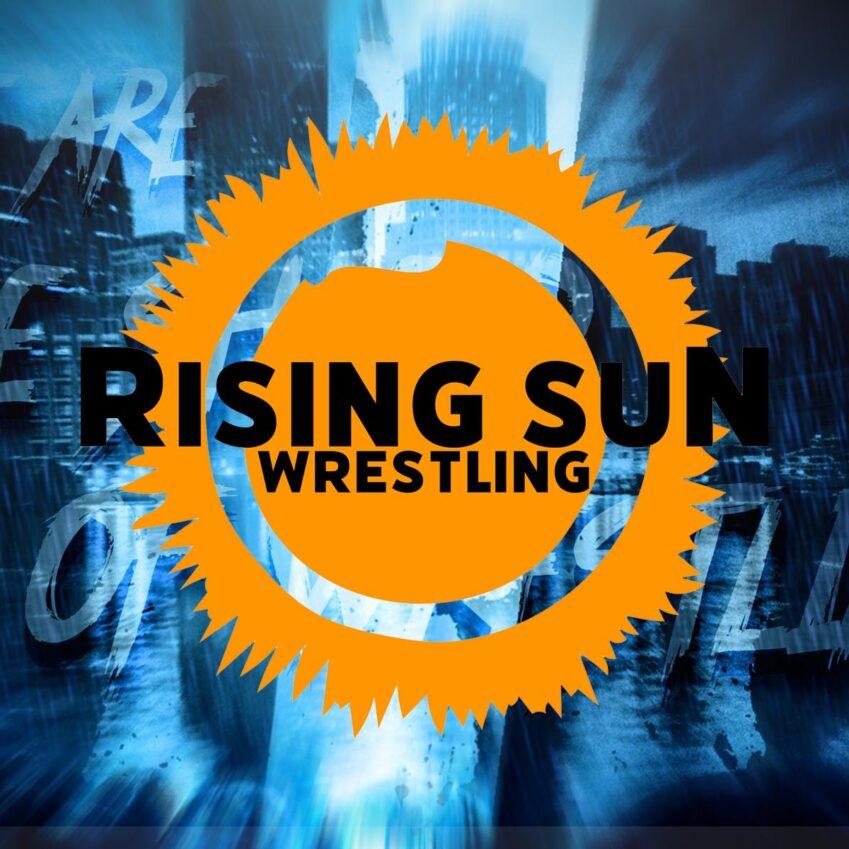 Rising Sun: primi grandi annunci per Rise to Glory