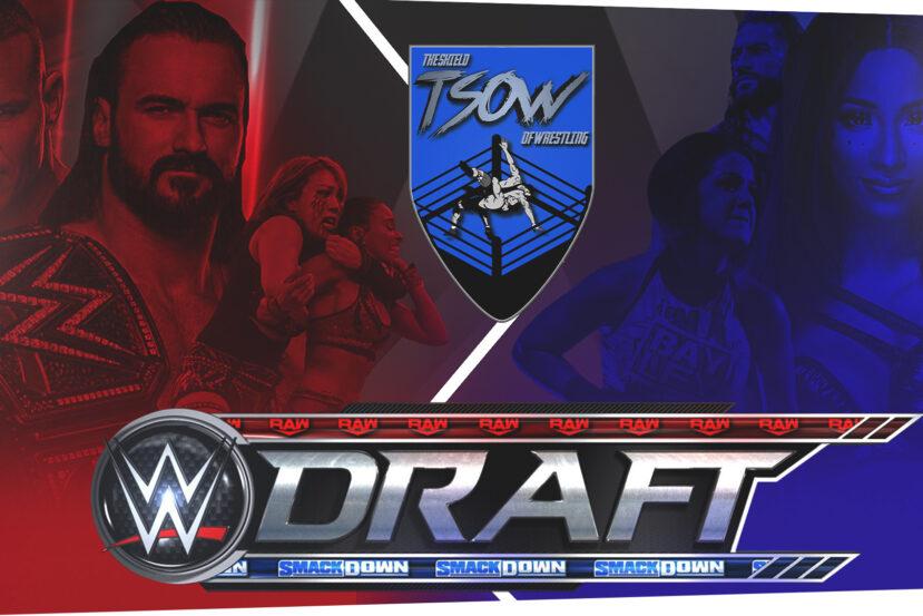 RAW 12-10-2020 - Risultati Live