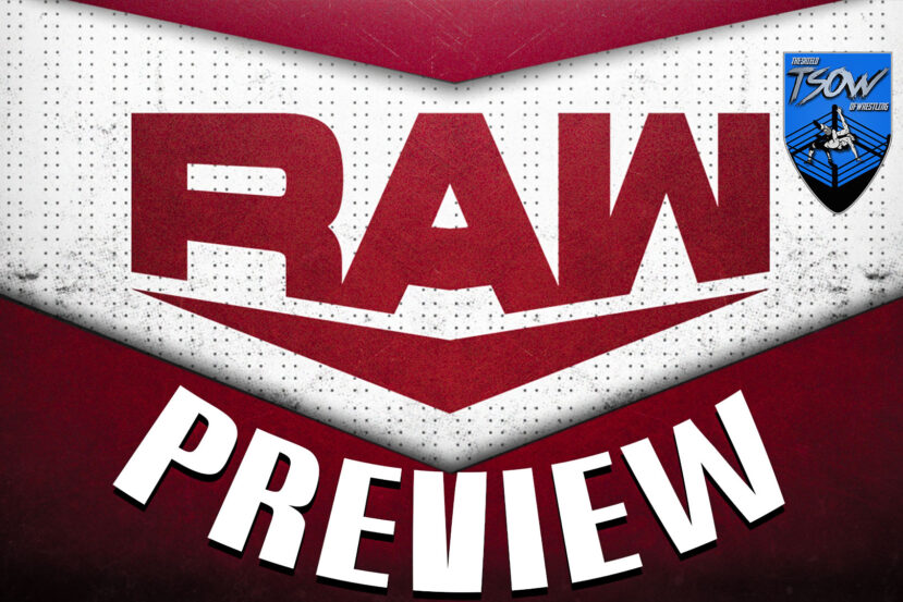 Anteprima RAW 11-01-2021