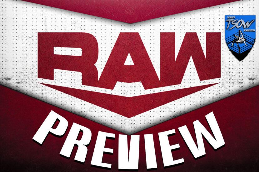 Anteprima RAW 08-02-2021