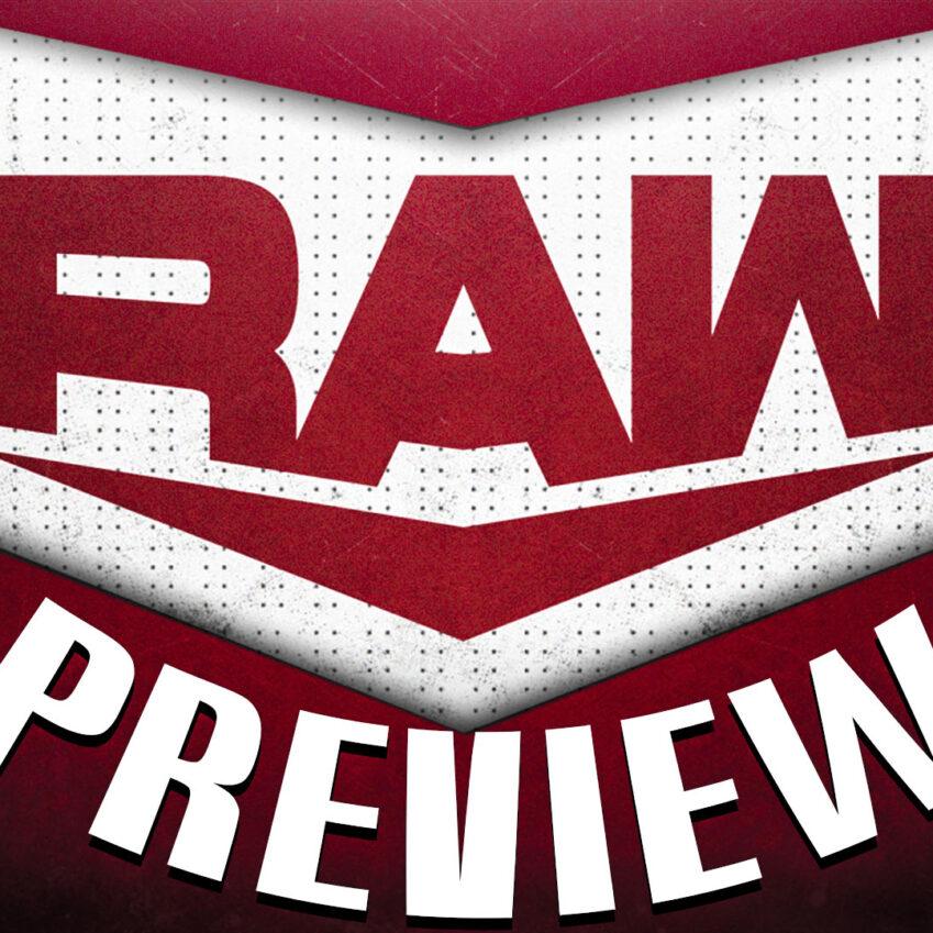 Anteprima RAW 19-04-2021