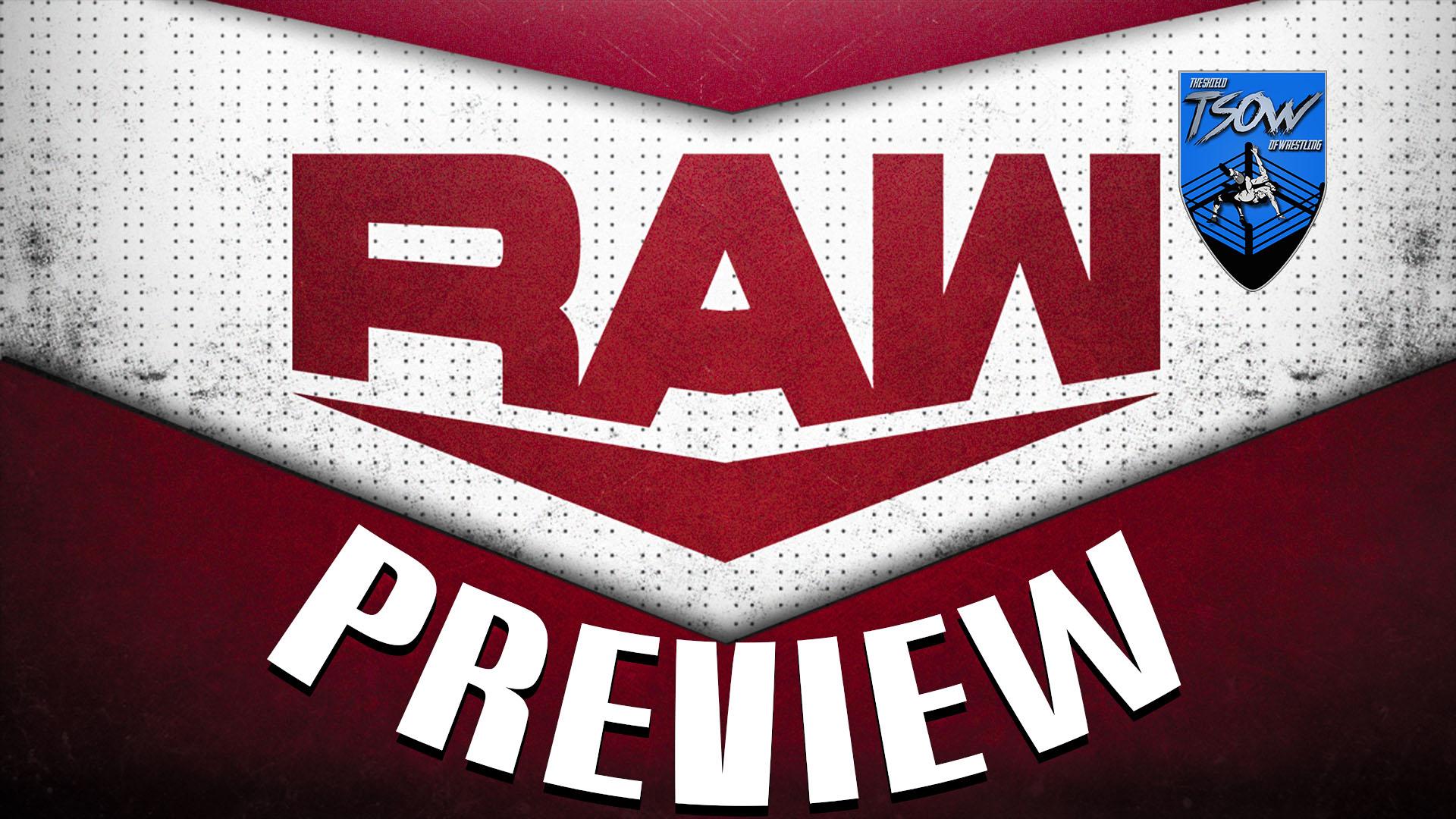 Anteprima RAW 26-04-2021