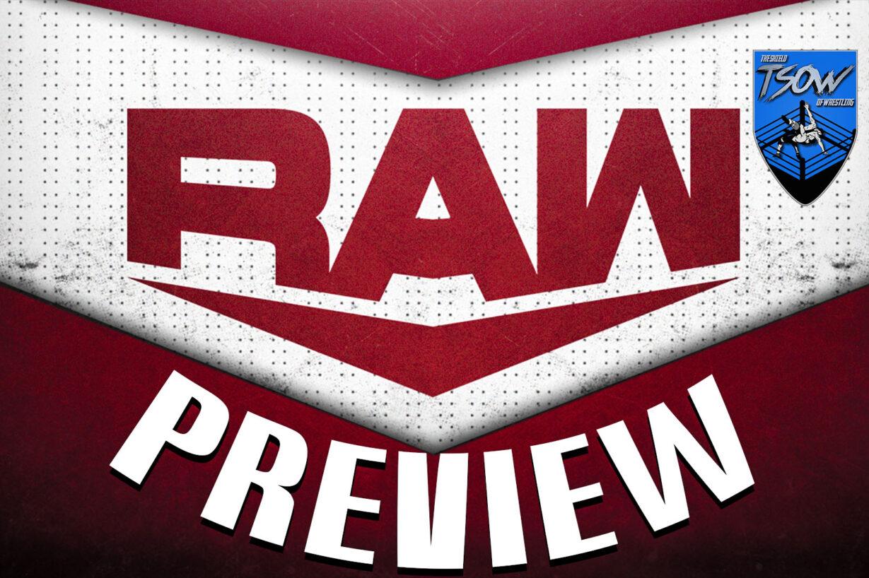 Anteprima RAW 14-06-2021
