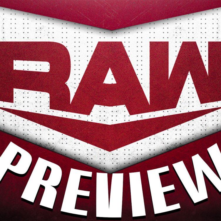 Anteprima RAW 21-06-2021