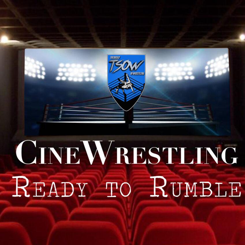 Ready To Rumble: La nostra recensione