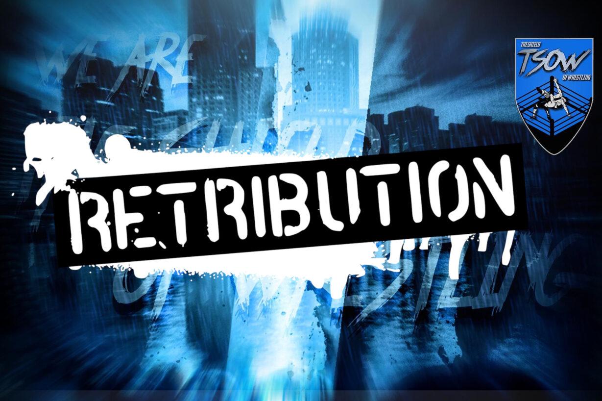 RETRIBUTION: la stable è prossima allo split?