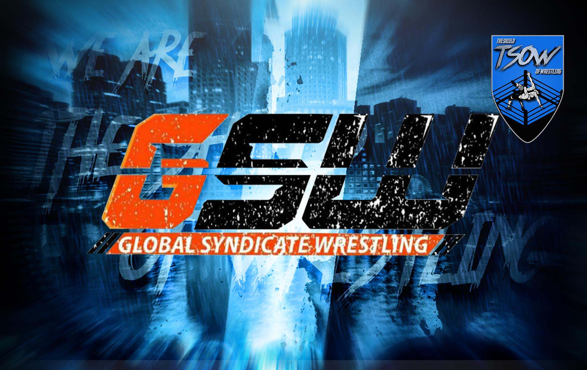 GSW Catalyst - Risultati dell'evento