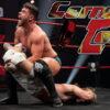 THE PRODIGY - NXT UK in italiano - Carny Talk