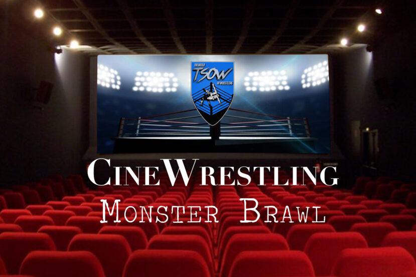 Monster Brawl: La nostra recensione