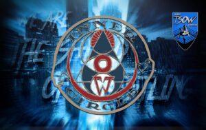 Inner Circle: clamoroso ribaltone a AEW Dynamite