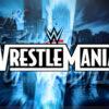 WrestleMania: la Top 10 delle reazioni del pubblico