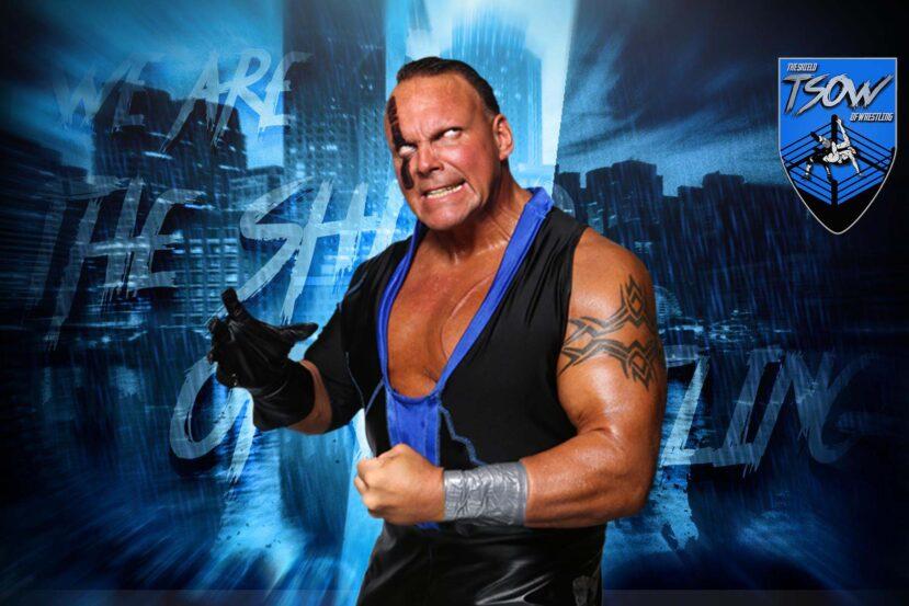 PCO: quando scadrà il suo contratto con la ROH?