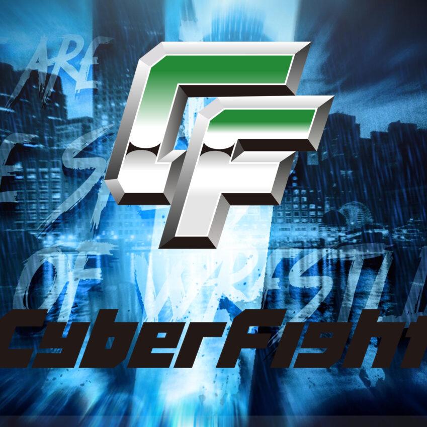 Cyber Fight annuncia show con NOAH, DDT, TJPW e Gambare Pro