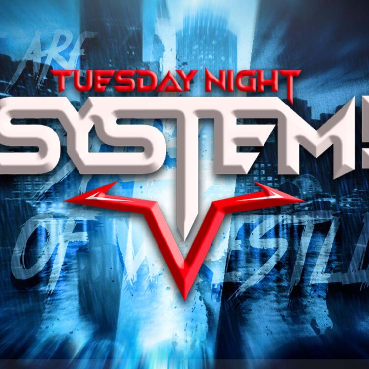 SIW Tuesday night System Review - Episodio 13