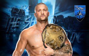 NXT 27-07-2021 - Anteprima