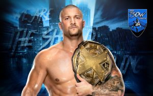Anteprima NXT 13-07-2021